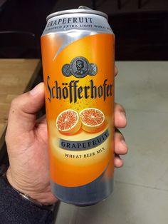 Schofferhofer. Germany