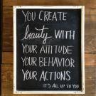 define beauty