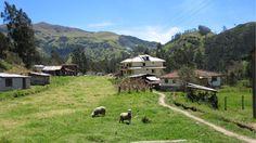 Cuenca ecuador pinterest cuenca ecuador ecuador and adobe house