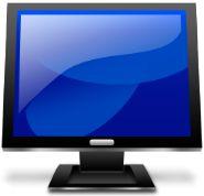 5 Alternative Screen Capture Tools For Your Mac