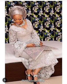 "1,218 Likes, 9 Comments - Sugar Weddings & Parties (@sugarweddings) on Instagram: ""Million dollar bride @klalaphotography, outfit by @larefani_online, mua @iposhlooks,…"""