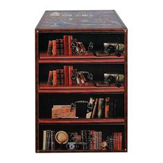 Storage with style requires the InArt approach. Whether you call them a console, a chest of drawers or storage drawers. Console Furniture, Storage Drawers, Consoles, Liquor Cabinet, Bookcase, Shelves, Home Decor, Collection, Shelving
