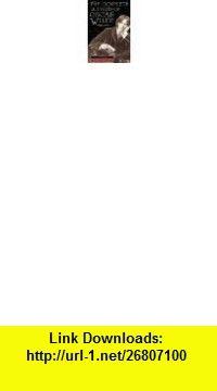 Oscar Wilde A Collection of Critical Essays (Twentieth Century Views) (9780139594786) Richard Ellmann , ISBN-10: 0139594787  , ISBN-13: 978-0139594786 ,  , tutorials , pdf , ebook , torrent , downloads , rapidshare , filesonic , hotfile , megaupload , fileserve