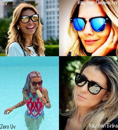 002a61ac6 89 Best sunglasses images | Sunglasses, Ray ban sunglasses outlet ...