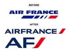 logo air france - Recherche Google