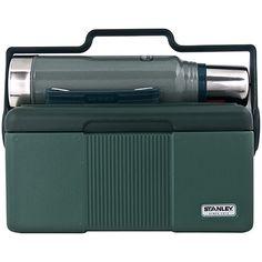 Classic Lunchbox