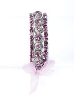 Bridesmaids Jewelry www.enchantedbridestore.com