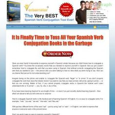 Learning-spanish Software. Top CB Affiliate Earned $14,003.59 In Just 7 Days. Let's Log-in And See His CB Account Stats And Find Out How He Did It By Watching Camtasia Video At Http://www.verbarrator.com/affiliates.html See more! : http://get-now.natantoday.com/lp.php?target=verbar