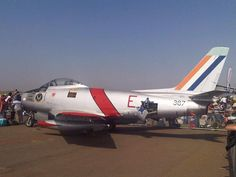 South African Air Force, Vehicles, Car, Vehicle, Tools