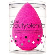 Beautyblender Modernize The Way You Make Up Sponge - Nykaa