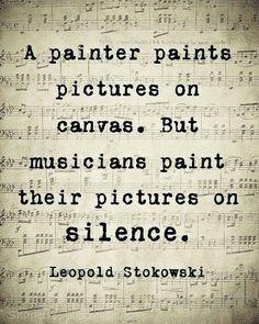 i do both #Artist #Musician