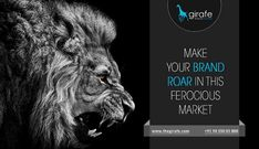 The Girafe infotisements is one of the best and Top Web Development Company in Chandigarh and web design company in chandigarh and india. Web Design Services, Web Design Company, Logo Design, Website Development Company, Software Development, Best Web Design, Branding Agency, 2nd Floor, Business Planning