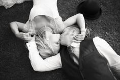 Bride and Groom kissing, black and white timeless photography Timeless Photography, Love Images, Kissing, Make Me Smile, Real Life, Portrait Photography, Groom, Black And White, Bride