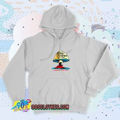 The Allman Brothers Summer Tour & Vintage Hoodie Cheap Hoodies, Cool Hoodies, Allman Brothers, Baja Hoodie, 90s Outfit, Tour T Shirts, 90s Fashion, Graphic Sweatshirt, Tours