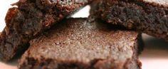 BOLO QUE NÃO ENGORDA E MUITO SAUDÁVEL SEM AÇÚCAR, SEM LEITE E SEM FARINHA DE TRIGO - Este bolo é delicioso e, pela ausência de leite, de açúcar