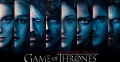 Watch Game Of Thrones All Season All Episodes :)