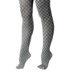 Bias Plaid Tight now featured on Fab.
