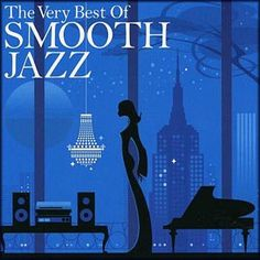 the music i like: The Very Best Of Smooth Jazz 2CD (2008)