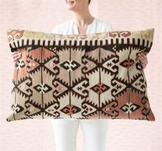 Puder Lounges, Indoor, Bags, Furniture, Interior, Handbags, Home Furniture, Totes, Hand Bags