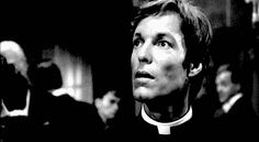 the thornbirds movie scene The Thorn Birds, Richard Chamberlain, Perfect Together, Priest, Tv, Love Her, Che Guevara, Father, Singer