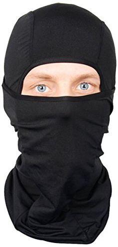 Face Mask, Motorcycle Helmets Liner Ski Gear Neck Gaiter Ski Mask Accessories #Face #Mask, #Motorcycle #Helmets #Liner #Gear #Neck #Gaiter #Mask #Accessories