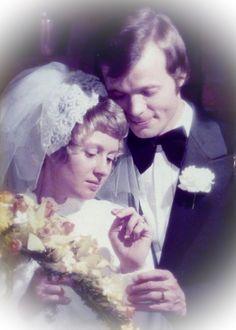 Klaus & Susan