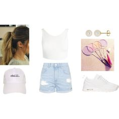 Adorable Outfits (outfits only) ♥ - Polyvore
