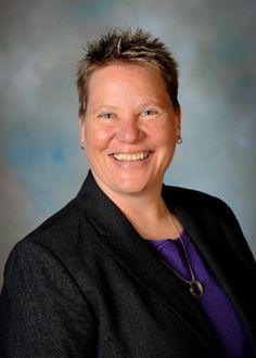 July 2015 | WSCA Educator Effectiveness & School Counseling WI