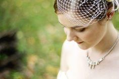 Best of 2012   #Blacksburg Weddings   Holly Cromer