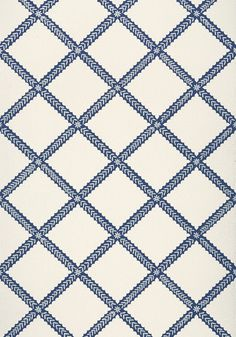 MAJULI TRELLIS, Navy, T88748, Collection Trade Routes from Thibaut