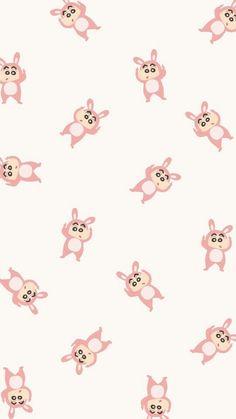 헙!! : 네이버 블로그 Crayon Shin Chan, Sinchan Wallpaper, Galaxy Wallpaper, Cute Disney Wallpaper, Cute Cartoon Wallpapers, Sinchan Cartoon, Sailor Moon, Minimalist Wallpaper, Doraemon
