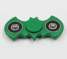 Batman Hand Spinner fidget spinner stress cube Torqbar Brass Hand Spinners Focus KeepToy and ADHD EDC Anti Stress Toys Stress Cube, Adhd Funny, Fidget Hand Spinner, Stress Toys, Fidget Toys, Anti Stress, Toys For Boys, Gadgets, Batman