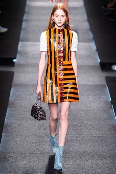 70s trend ss15 - Google Search