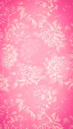 .....PinkWallpaper.....