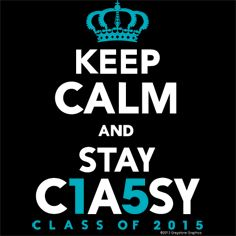 Class of 2015 free SVG   Free studio, Cutting files and ...