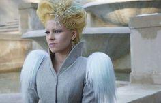 New 'Mockingjay Part 2'Stills - The Hunger Games News - Panem Propaganda
