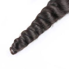 7a-virgin-brazilian-loose-wave-hair