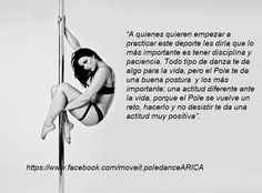 About our Lifestyle products for your way of life Pole Dancing Quotes, Pole Dancing Fitness, Pole Fitness, Dance Fitness, Simply Life, Pole Dance Moves, Pole Art, Belly Dancers, Power Girl