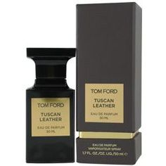 830c614a1 TOM FORD TUSCAN LEATHER by Tom Ford Eau De Cologne