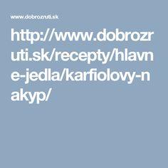 http://www.dobrozruti.sk/recepty/hlavne-jedla/karfiolovy-nakyp/