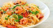 Deliciosas recetas de cocina con foto: arroz, legumbres, carnes, postres...