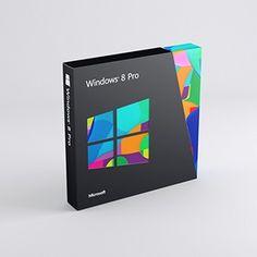 http://www.windowsanyway.com/windows-8-key-c-641.html
