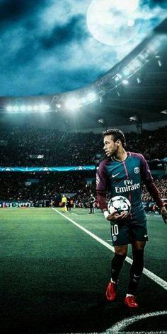 Neymar and Lionel Messi have built a Lionel Messi, Arsenal Fc, Football Neymar, Neymar Jr Wallpapers, Paris Saint Germain Fc, Neymar Psg, Soccer Photography, Soccer Inspiration, Fc Barcelona Neymar