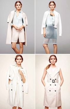 Olivia_Palermo-Max_And_CO-Lookbook-2