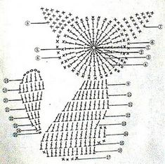 Crochet Cat Applique Link 21 Ideas For 2019 Marque-pages Au Crochet, Chat Crochet, Crochet Diagram, Crochet Chart, Love Crochet, Irish Crochet, Crochet Stitches, Crochet Patterns, Crochet Designs
