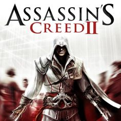 Assassin's Creed 2 (Original Game Soundtrack) - http://appsandebookstore.com/?p=1515