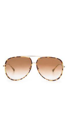DITA Condor Two Sunglasses   SHOPBOP