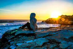 Meerjungfrauen küssen anders - die heilende Sexualität - LunaTara