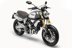 ducati-eicma-scrambler-1100