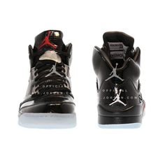 huge discount ae23e c50fe Jordan Retro, Jordan Shoes, Shoe Game, Air Jordans, Running Shoes, Sick